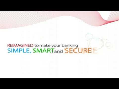 Reimagined ATM