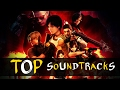 TOP 50 mejores Soundtracks de Resident Evil (Games) | By Lethor