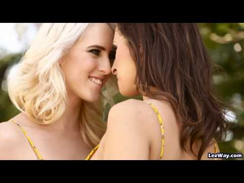 Lesbians make out #1 from YouTube · Duration:  3 minutes 30 seconds