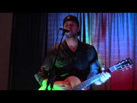 Luke Bryan-Buzzkill-Moline,IL (VIP)