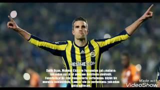 Fenerbahçe Sporting Lizbon ne zaman? Fenerbahçe Sporting Lizbon maçı hangi kanalda saat kaçta ?