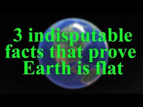 Flat earth proof!  *JOKE* - The Barndominium Show E120 thumbnail