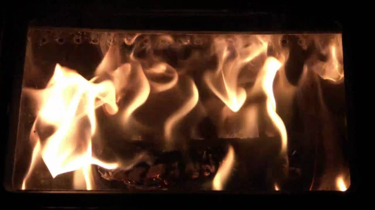 Our Wood Stove 39 S Secondary Combustion Explained Doovi