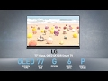 LG OLED77G6P  SIGNATURE OLED 4K HDR Smart TV // Full Specs Review  #LGTV