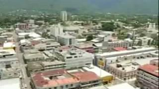 HONDURAS -  Aqui me quedo Videos De Viajes