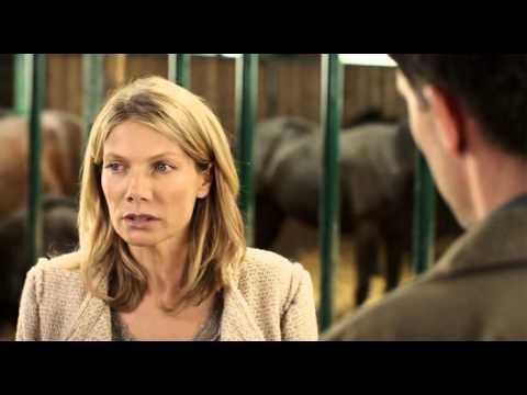 Eine unbeliebte Frau (TV 2013)