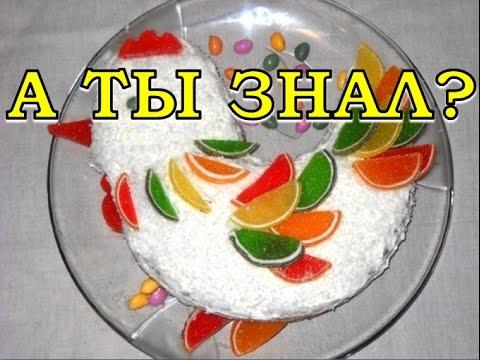 Торт новогодняя шишка