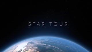 Курсы по туризму STARTOUR