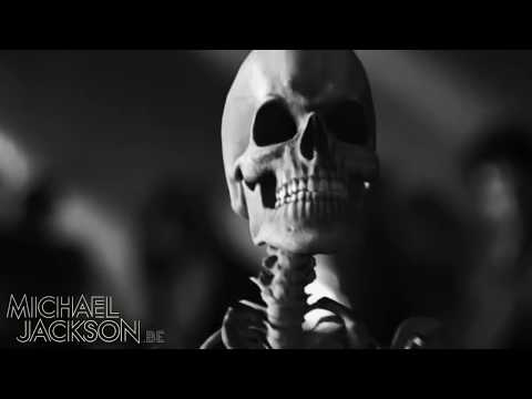Michael Jackson's Halloween (Official Video)