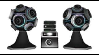 PlayStation Home Music: BoxBeats - Dance 2.