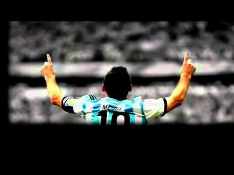 les 10 beau buts de lionel messi avec l argentine