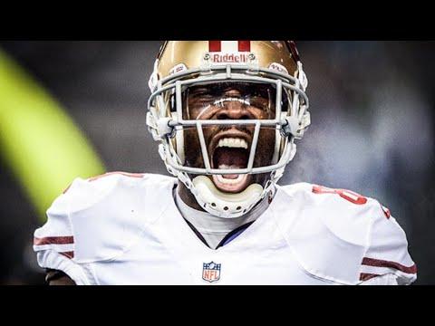 NFL - Anquan Boldin Mix ᴴᴰ