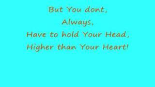 Jack Johnson - Hope with Lyrics