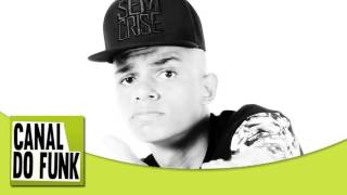 MC Maneirinho, MC TH e MC B7 - Toma na Pepekinha (DJCK e DJ KORINGA MPC) Musica nova lançamento 2016