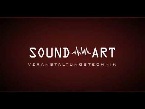Sound Art Veranstaltungstechnik