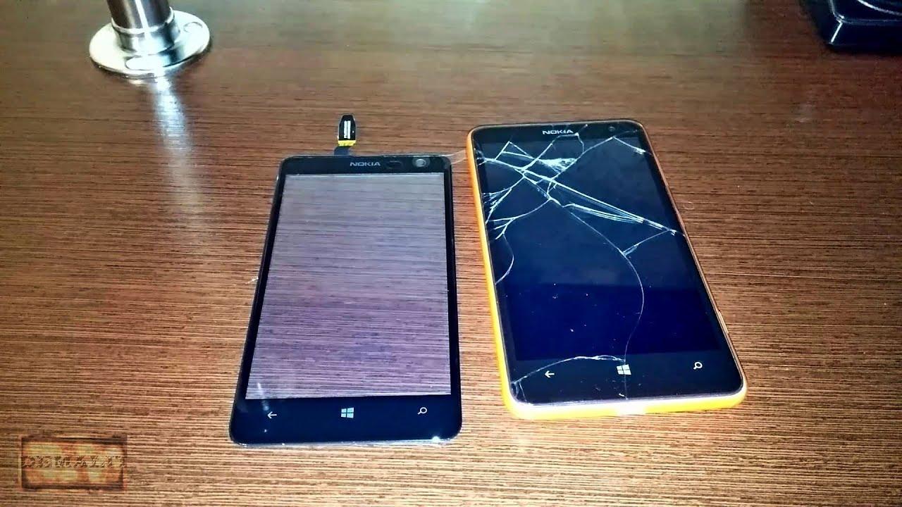 Цены на nokia lumia 630 dual sim в минске, фото, информация о продавцах и доставке на kupi. Tut. By.