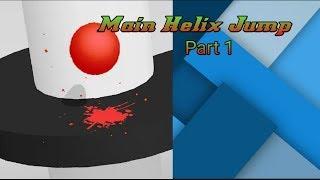 Main Helix Jump part #1