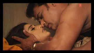 Hath Mein Mehandi Menge Senur (Full Bhojpuri hot Item dance Video) Sexiest Item dance