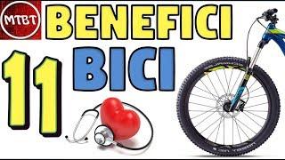 Ciclismo 11 ragioni per iniziare a pedalare quali sono i benefici e come migliorare la salute