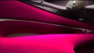 Citroen 2CV teaser Videos