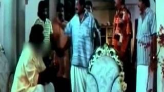 Gloria Fernandes from USA 1998 | Malayalam Full Movie | Malayalam Movie Online | Babu Antony