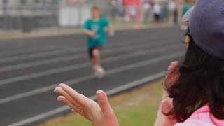Special Olympics Duval Summer Games - 2019