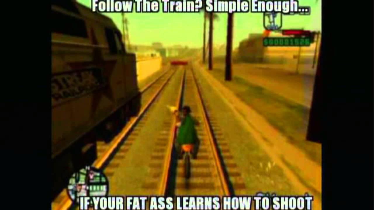 maxresdefault funny memes episode 16 gta san andreas youtube,Gta San Andreas Memes