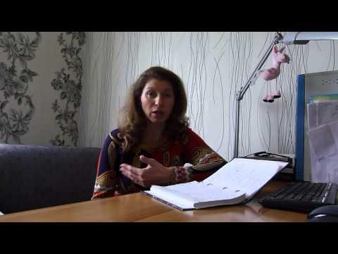 """Розы. Заказ на 2014 год с интернет магазинов """"Мир увлечений"""" и """"Подворья""""."""