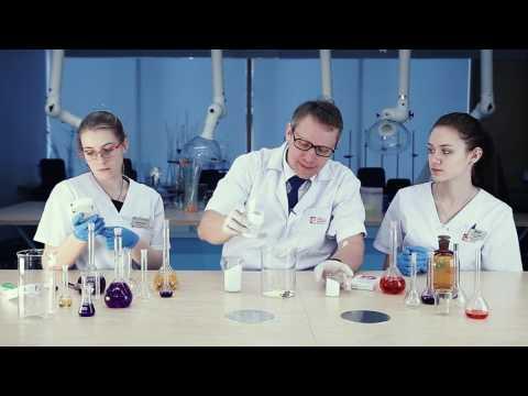 Bioanalüütik