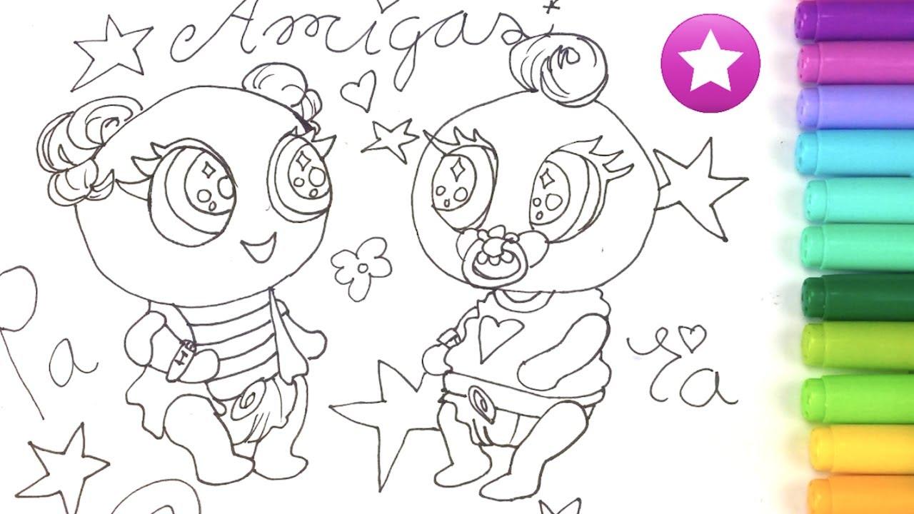 Ksi Merito Descárgate Gratis Y Colorea Nuestros Dibujos De Ksi Meritos Juguetes Distroller