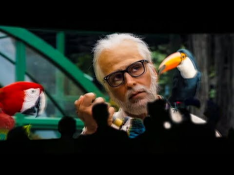 DELETED SCENES From 2.0 to Avoid Censor Issues   Writer Lakshmi Saravanan Interview about 2Point0