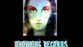 Lilium - Piano and Violin Cover