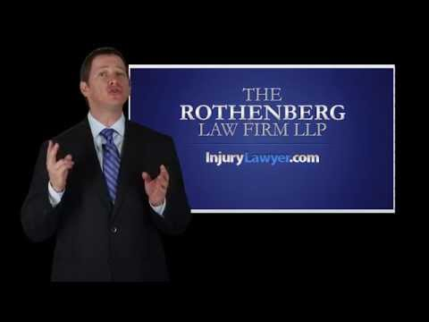 Car Accident Lawyer's Driving Tips for Teens – Harry Rothenberg, Esq.