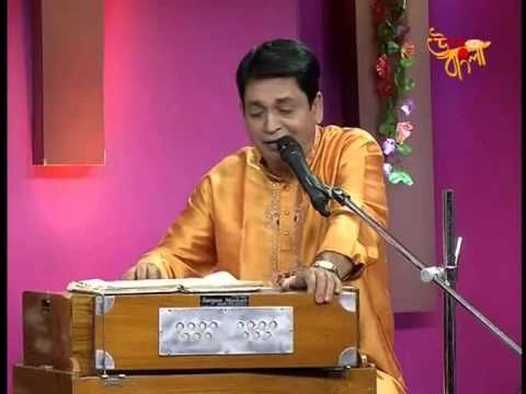 Seai duti chokh ache kothay by Jayanta dey (LIVE)
