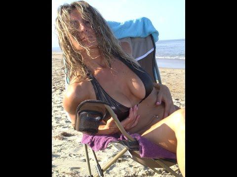 Bangladesi mom naked photo