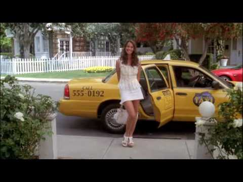 Desperate Housewives Season 5 Finale Recap!