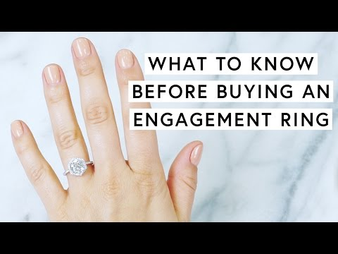 what-to-know-before-buying-an-engagement-ring-|-the-zoe-report-by-rachel-zoe