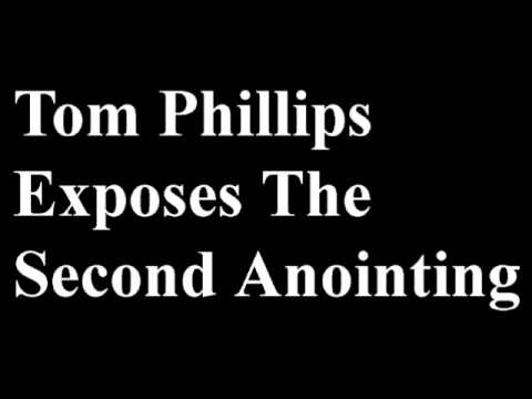 Second Anointing Exposed Part 1 of 2 - Mormonism Exposed
