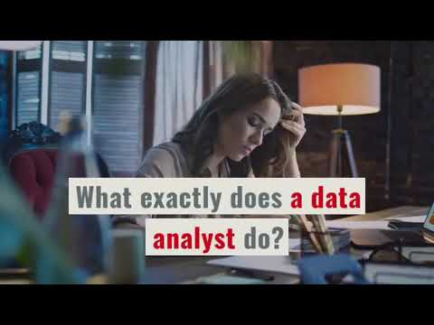 What is the Future Scope of Data Scientist in India?