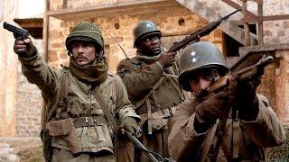 ROAD47 彼らには、振り返る道など無かった 第二次世界大戦中、地雷除去...