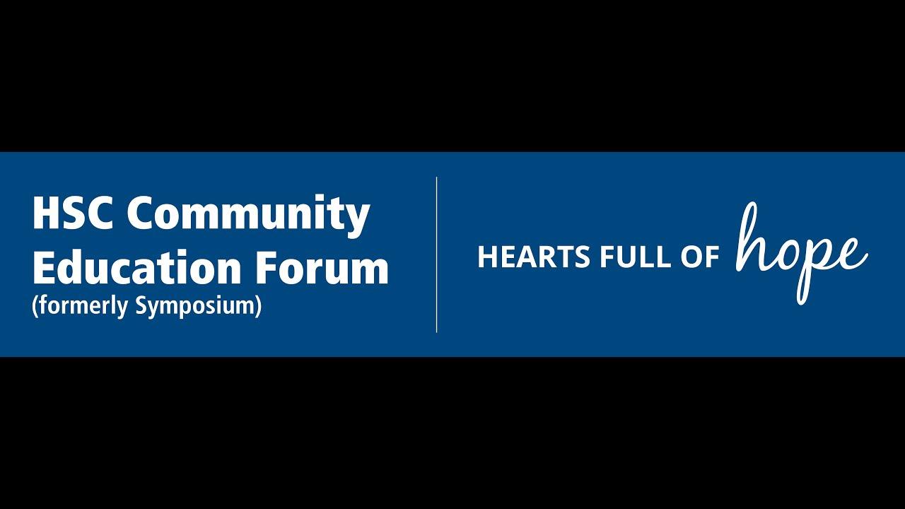 Mb Forums Canada