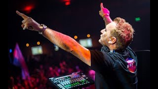 ... watch the entire set here https://www./watch?v=kmdceaok3bajoin us every trance thurs...