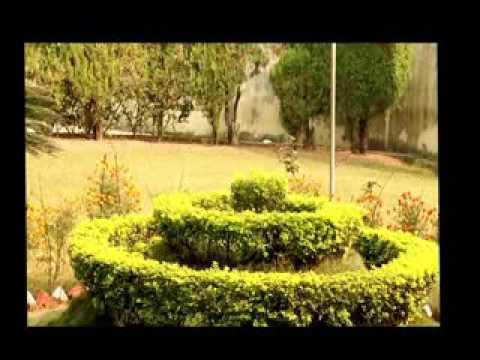 Kanti Ishwori Darbar Hetauda Nepal Trust Ka Sampada  A documentary