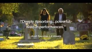August Evening (2007) Trailer