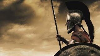 Скачать Расцвет и падение Спарты 2 часть Исторические Документальные фильмы