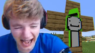 The Funniest Minecraft Video Ever