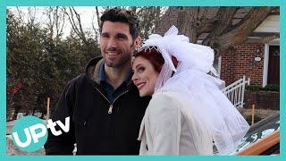 Christmas Wedding Runaway - Movie Preview