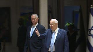 Israël : vers de nouvelles élections ?