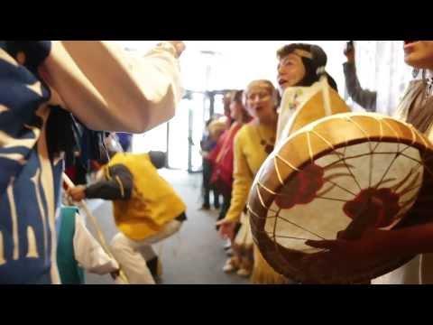 Adäka Cultural Festival, Whitehorse, Yukon