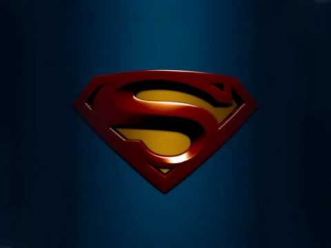 Superman Returns Soundtrack : Main Titles